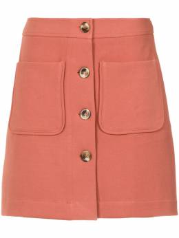 Olympiah - Andes skirt 93590589085000000000