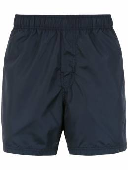 Osklen - swimming shorts 56935535390000000000