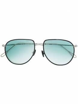 KYME - Beverly 4 sunglasses ERLY9035953500000000