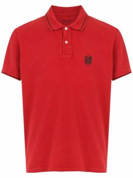 Osklen - polo shirt 33939639950000000000