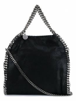 Stella McCartney - сумка-тоут 'Falabella' 003W9930995065690000
