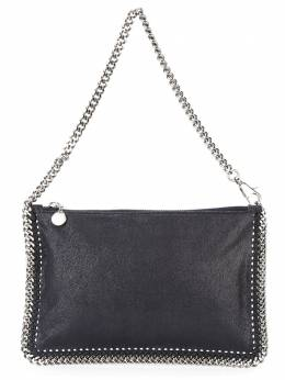 Stella McCartney - клатч 'Falabella' 369W9930990833390000