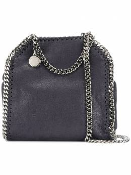 Stella McCartney - маленькая сумка-тоут 'Falabella' 698W9930900395850000