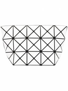 Bao Bao Issey Miyake - косметичка 'Lucent Frost' 8AG65593555683000000