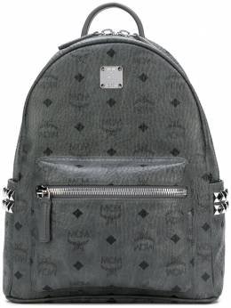 MCM - small Stark backpack 8AVE33EP669930683390
