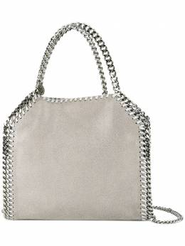 "Stella McCartney - мини сумка-тоут ""Falabella"" 003W9930998856660000"