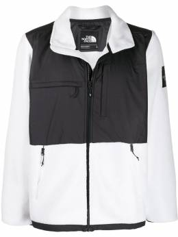 The North Face - Denali zip-up jacket 89MTEDDYFV3953068930