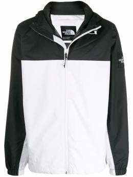 The North Face - Mountain Q zip-up jacket R3QNYLONFV3953069690
