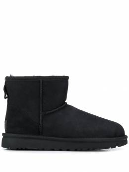 Ugg Australia - ankle boots CLMBK9696000W9530066