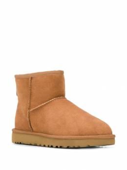 Ugg Australia - ankle boots CLMCN9696000W9530066