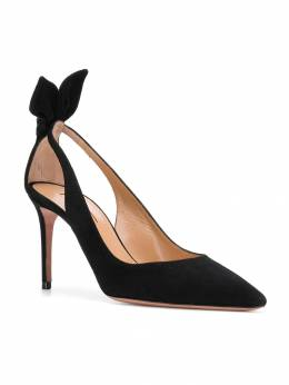 Aquazzura - Deneuve pumps EUVEPUMP859363895900