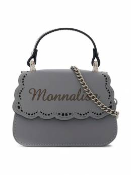 Monnalisa - cross-body bag 66956869596939300000