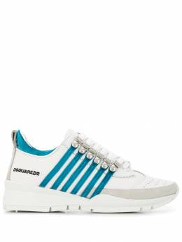 Dsquared2 - 251 sneakers 69696656009095359969