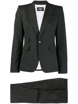 Dsquared2 - tailored suit jacket FT6963S5630695093836