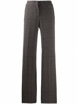 Piazza Sempione - flared trousers 65M6S336695388903000