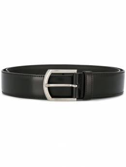 Church's - d-ring buckle belt 9639XV95395993000000