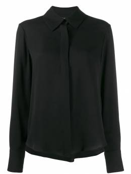 Tom Ford - classic shirt 935FAX65695389566000