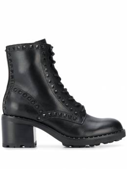 Ash - Xin boots 95339338000000000000