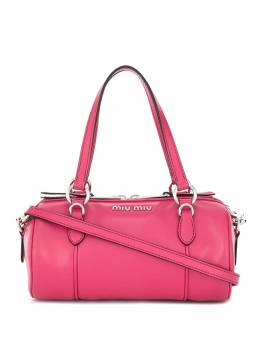 Miu Miu - mini tote bag 9500D3V9533688900000