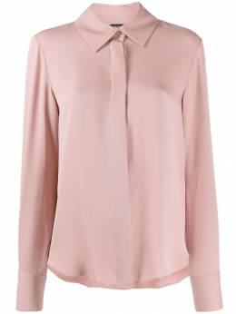Tom Ford - classic shirt 935FAX65695389539000