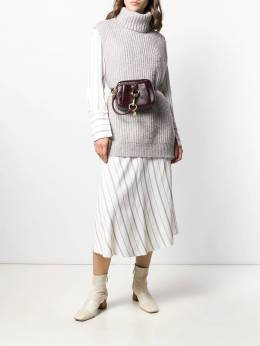 See By Chloé - Tony belt bag 99ASA636959539506800