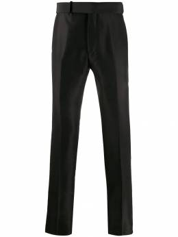 Tom Ford - Atticus tailored trousers 65J695R9595333595000