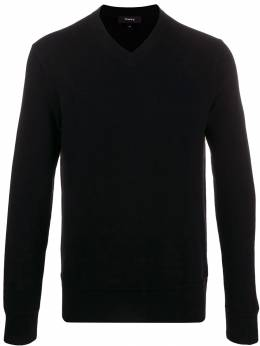 Theory - V-neck jumper 88360959893880000000