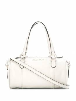 Miu Miu - mini holdall bag 950VOOO0D3V955099330