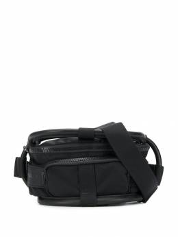 Y/Project - Fanny pack NYPACK99556538800000