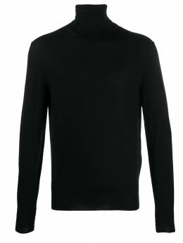 Tom Ford - roll neck fine knit jumper 906BTH99955066580000