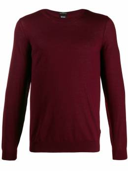 Boss Hugo Boss - crew neck jumper 38535938503550000000