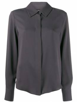 Tom Ford - silk shirt 935FAX65695595366000