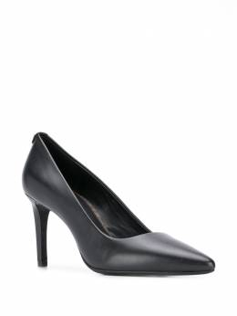 Michael Kors Collection - pointed pumps 9DOMP9L9559509300000