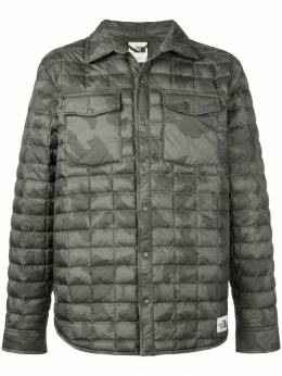 The North Face - Thermoball™ Eco Snap jacket A3YQCFT5953339580000