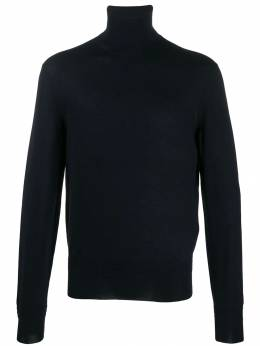 Tom Ford - roll neck fine knit jumper 906BTH99955066590000