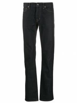 Tom Ford - slim-fit jeans 660BTJ39955066530000
