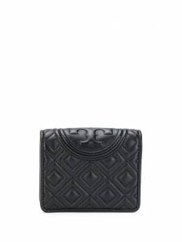 Tory Burch - Fleming wallet 65955936360000000000