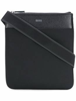 Boss Hugo Boss - Envelope cross-body bag 85355908889990000000