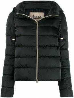 Herno - hooded padded jacket 986D9093695335593000