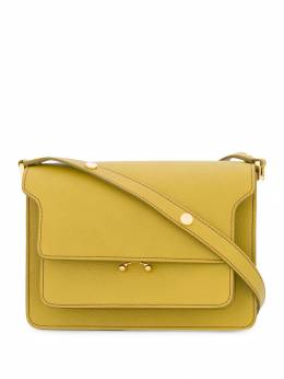 Marni - trunk bag PN69UL3LV68895389659