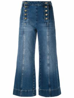 Nk - Luciana jeans 36659956030960000000