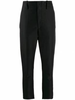 Isabel Marant Étoile - tapered trousers 53899A669E9539563900