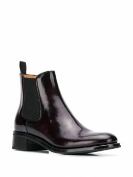 Church's - Monmouth 40 Chelsea boots 9599EM95359938000000