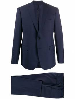 Emporio Armani - jacket and trousers suit MEB59560R95595363000