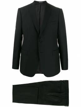 Emporio Armani - jacket and trouser suit MEB59539R95595368000
