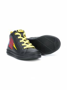 Camper - Runner hi-top sneakers 60669536653300000000