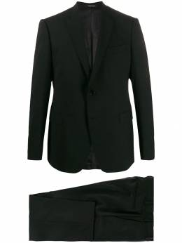 Emporio Armani - jacket and trouser suit MEB69566R95595366000