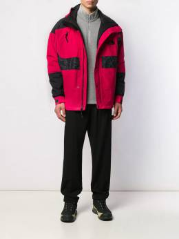 The North Face - 94 Rage jacket XAPHS6FUCSIA95503958