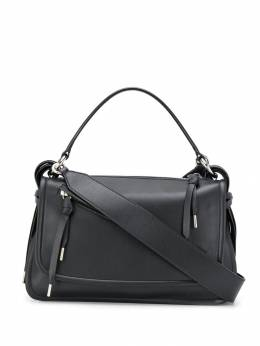 Bally - Kirah shoulder bag 9699CALF955965850000