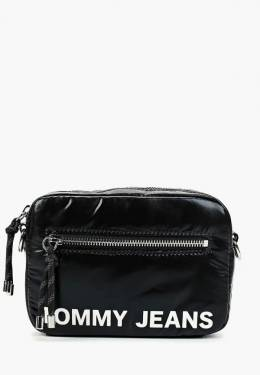 Сумка Tommy Jeans AW0AW07340
